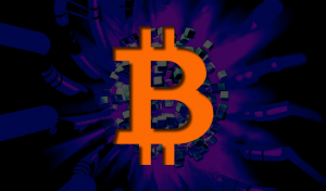 Preise von Bitcoin